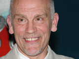 Malkovich to play 'Jonah Hex' villain