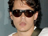 John Mayer 'embroiled in racial controversy'