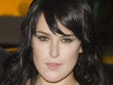 Rumer Willis: 'Hollywood is too skinny'
