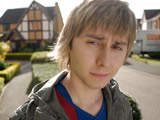 'Inbetweeners' writer confirms movie