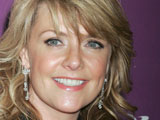 Amanda Tapping returning to 'Stargate'