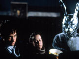 'Donnie Darko' sequel in the works