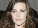 Liv Tyler separates from husband