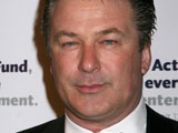 Alec Baldwin pens divorce book