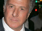 Dustin Hoffman boards HBO's 'Luck'
