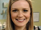 Rachel Leskovac (Natasha Blakeman, Corrie)