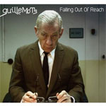 Guillemots: 'Falling Out of Reach'