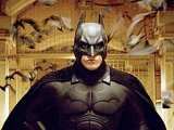 Goyer, Nolan back to write 'Batman'?