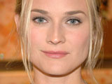 Diane Kruger: 'I might get married at 50'