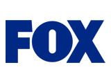 Fox orders 'More To Love'