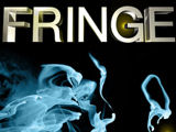 'Fringe' exec hints at third season