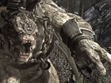 'Gears Of War 2' takes 360 top spot