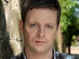 Bryan Kirkwood (Producer, 'Hollyoaks')