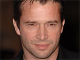 James Purefoy cast in 'Ironclad'