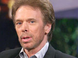 Bruckheimer discusses 'Pirates 4' progress