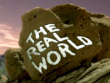 'The Real World' moves to Washington