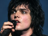 MCR not interested in 'New Moon' song