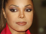 Janet Jackson 'recording new album'