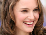 Portman confirmed to star in 'Your Highness'