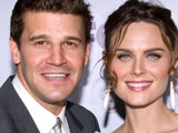 Deschanel: 'Bones' may come to Spain