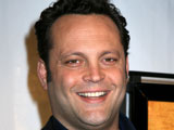 Vince Vaughn turned down threesome