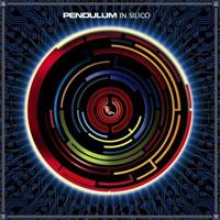 Pendulum: 'In Silico'
