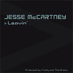 Jesse McCartney: 'Leavin'