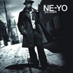 Ne-Yo: 'Closer'