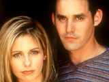Classic Moments: Buffy Kills Xander ('Buffy')