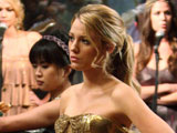 CW plans 'Gossip Girl' spinoff