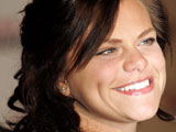 Obituary: Jade Goody