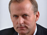 Grisham agrees to 'Testament' movie