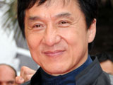 Jackie Chan: 'I forget how old I am'