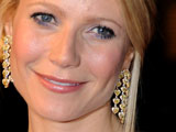 Paltrow: 'I think about cooking while in bed'