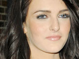 Ali Lohan looks for work permit
