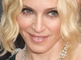 Madonna nude to be sold at auction