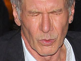 Ford rules out Han Solo return