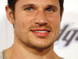 Lachey, Minnillo 'end relationship'