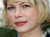 Michelle Williams 'to play Marilyn Monroe'