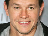 Wahlberg, Franco join 'Date Night'