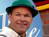 Uwe Boll to receive lifetime dishonour