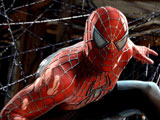 'Spider-Man 4' villain 'depends on Parker'