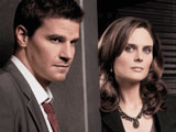 Producer talks 'Bones' season finale