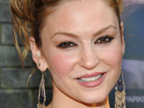 Drea De Matteo joins 'Housewives'