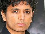 Shyamalan may make second 'Unbreakable'