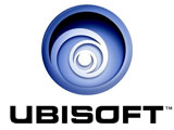 Ubisoft reports 50% fall in sales