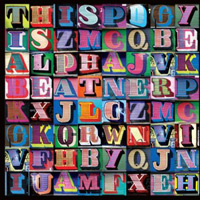 Alphabeat: 'This Is Alphabeat'