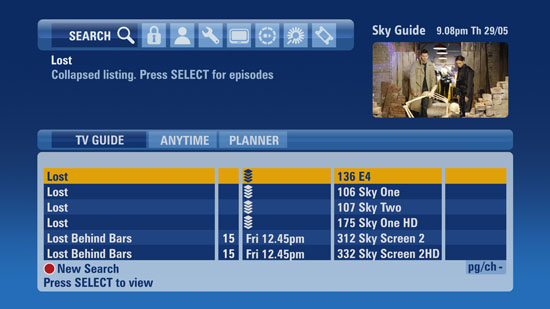 sky go download