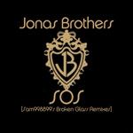 Jonas Brothers: 'SOS'