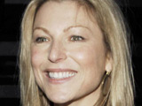 Tatum O'Neal to enter rehab